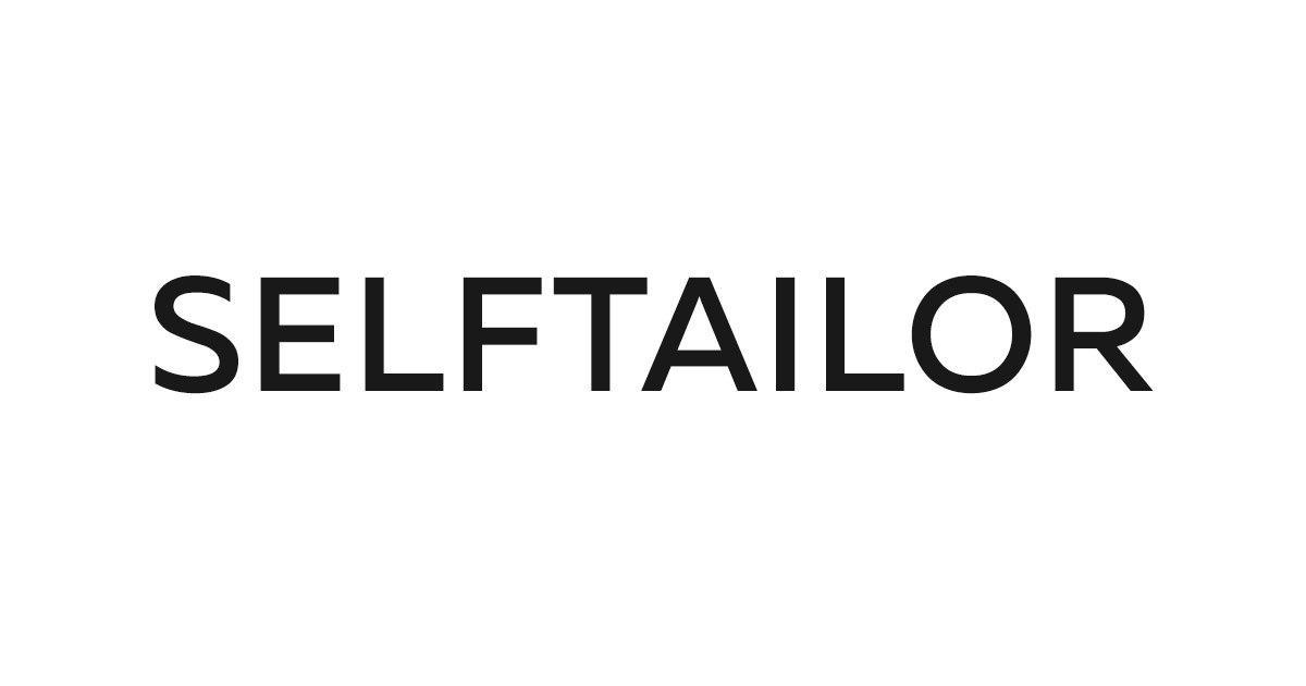 selftailor.online